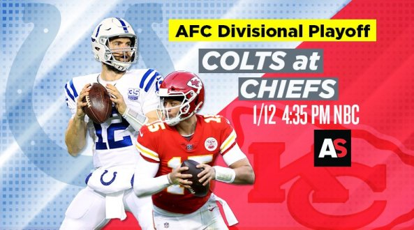 Colts_Chiefs_afc_divisional_1.jpg
